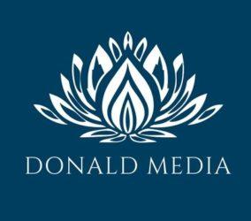 Donald Media